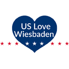US Love Wiesbaden